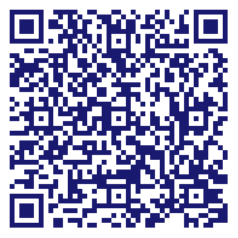 QR-Code for Sterling Crest Realty Inc