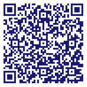 QR-Code for Sterling Design Svc Inc