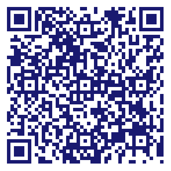 QR-Code for Sterling Heights Painting