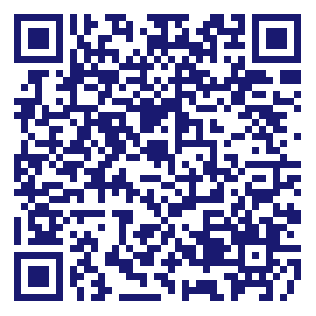 QR-Code for Sterling House