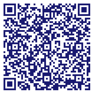 QR-Code for Sterling Realty & Management