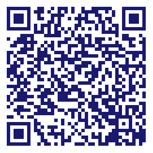 QR-Code for Stern Oil Co