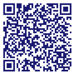 QR-Code for Steskal Electric