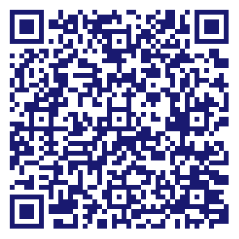 QR-Code for Steve Boulton Poultry House