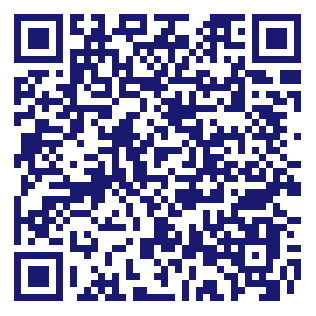 QR-Code for Steve Breeden Agency