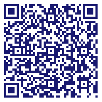 QR-Code for Steve Carrus Technical Svc
