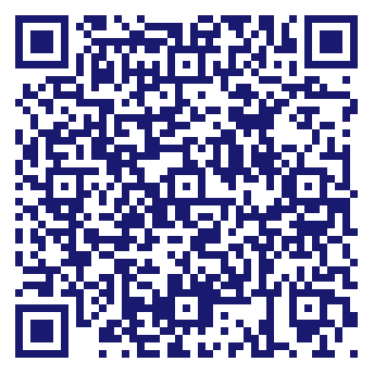 QR-Code for Steve Gilbert Trucking
