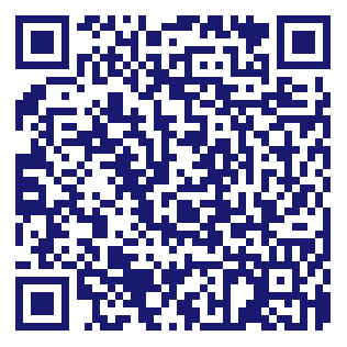 QR-Code for Steve H Tyndall Md