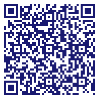 QR-Code for Steve Johnson Painting