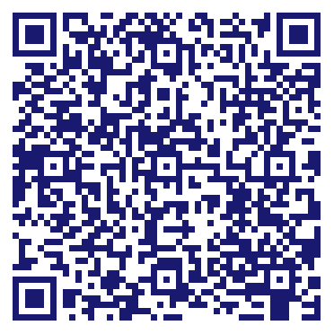 QR-Code for Steve Lankford Allstate Insurance