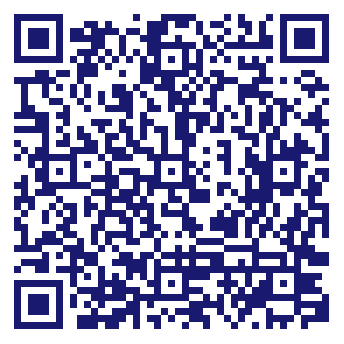 QR-Code for Steve Pickett Electric