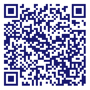 QR-Code for Steve Thomas & Sons