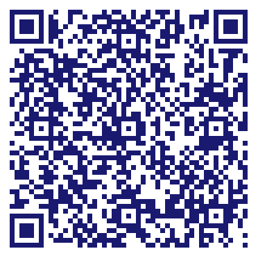 QR-Code for Steve Waters Allstate Insurance