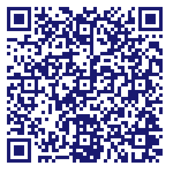 QR-Code for Steve & Dans Auto Repair
