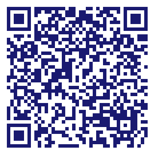 QR-Code for Steven A Myers