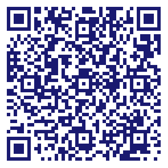 QR-Code for Steven D. Hunsaker, MD