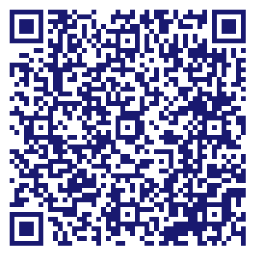 QR-Code for Steven Leibel - Car Accident Lawyer