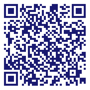 QR-Code for Steven Megrath