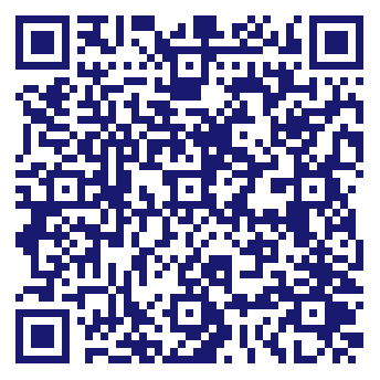 QR-Code for Steven Spangler Trucking
