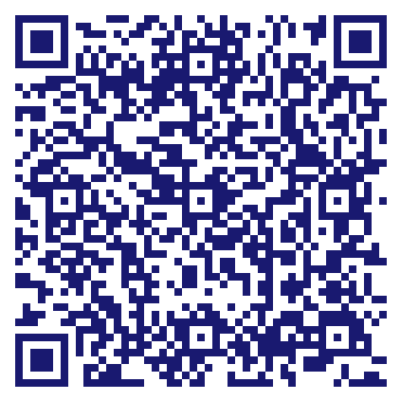 QR-Code for Stevens Plumbing Heating & Air Conditioning