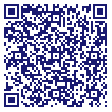 QR-Code for Stevens Point Carpet Cleaner