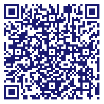 QR-Code for Stevens Window & Hardware