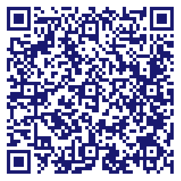 QR-Code for Stevensons Set & Style Salon