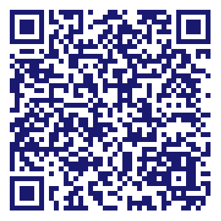 QR-Code for Steves Auto Body