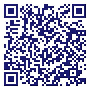 QR-Code for Steves Auto Sales
