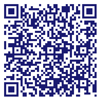 QR-Code for Steves Radiator Service Inc