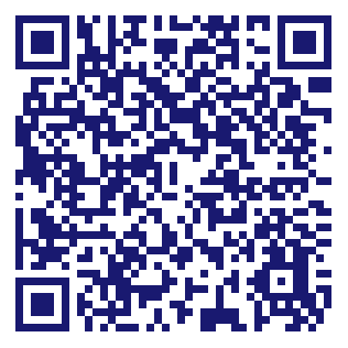 QR-Code for Steves Repair