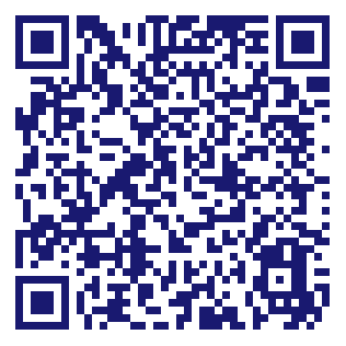 QR-Code for Steves Standard Svc