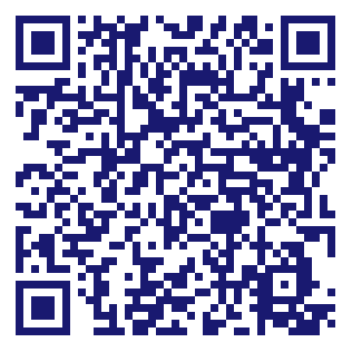 QR-Code for Stevos Moving Company