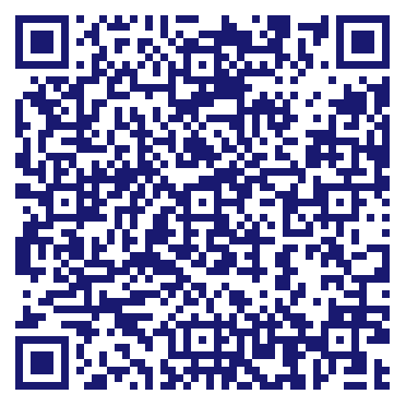 QR-Code for Stewart Barr & Thorne PLLC