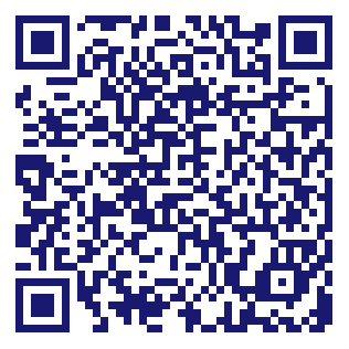 QR-Code for Stewart Construction