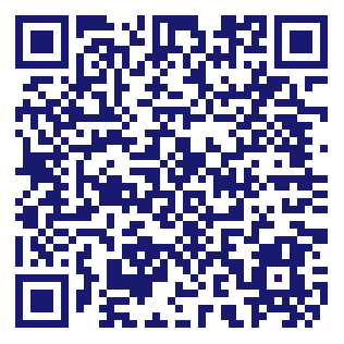 QR-Code for Stewart Grocery Ii