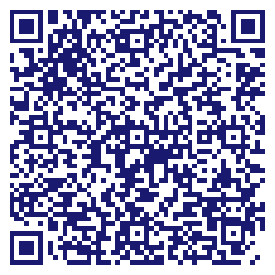 QR-Code for Stewart Port Jefferson Abstract and Title Company