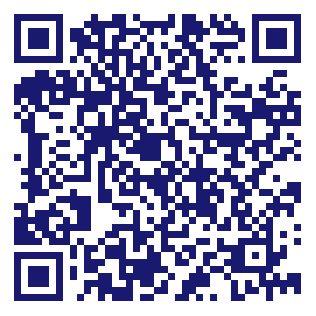 QR-Code for Stewart Studio