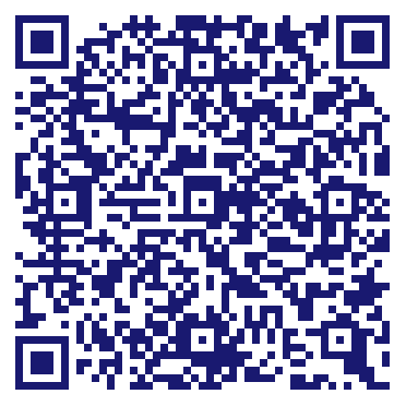 QR-Code for Stewart Technology Associates