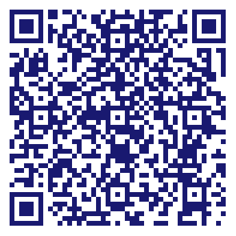 QR-Code for Stewarts Plaza Pharmacy