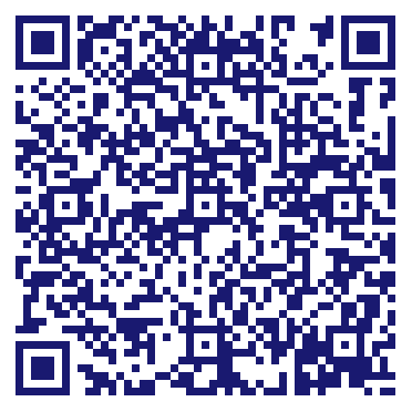 QR-Code for Sth Johnston Air Force Jr rotc