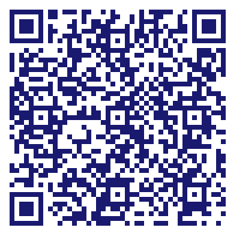 QR-Code for Sticky Fingers Catering