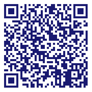QR-Code for Stinger Law, L.L.C.
