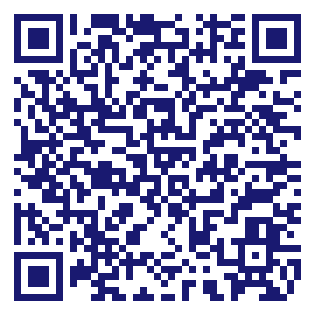 QR-Code for Stirling Interiors