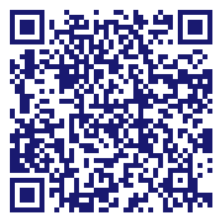 QR-Code for Stitch Factory