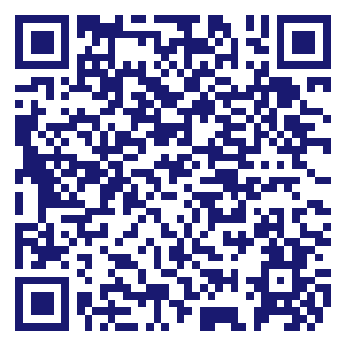 QR-Code for Stitch & Go