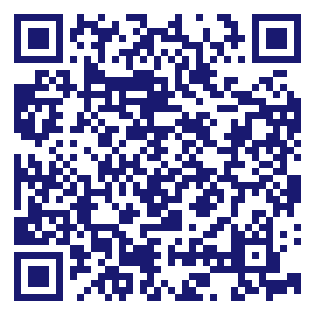 QR-Code for Stitch-n-time
