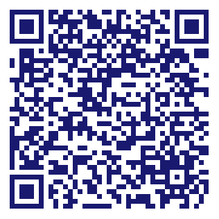 QR-Code for Stitchin Witch