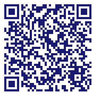 QR-Code for Stitchn Creations
