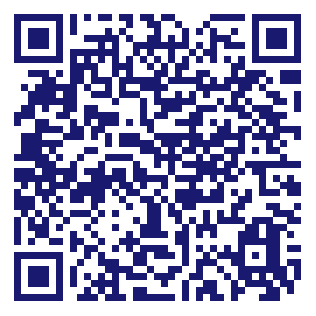 QR-Code for Stivers Ford Lincoln